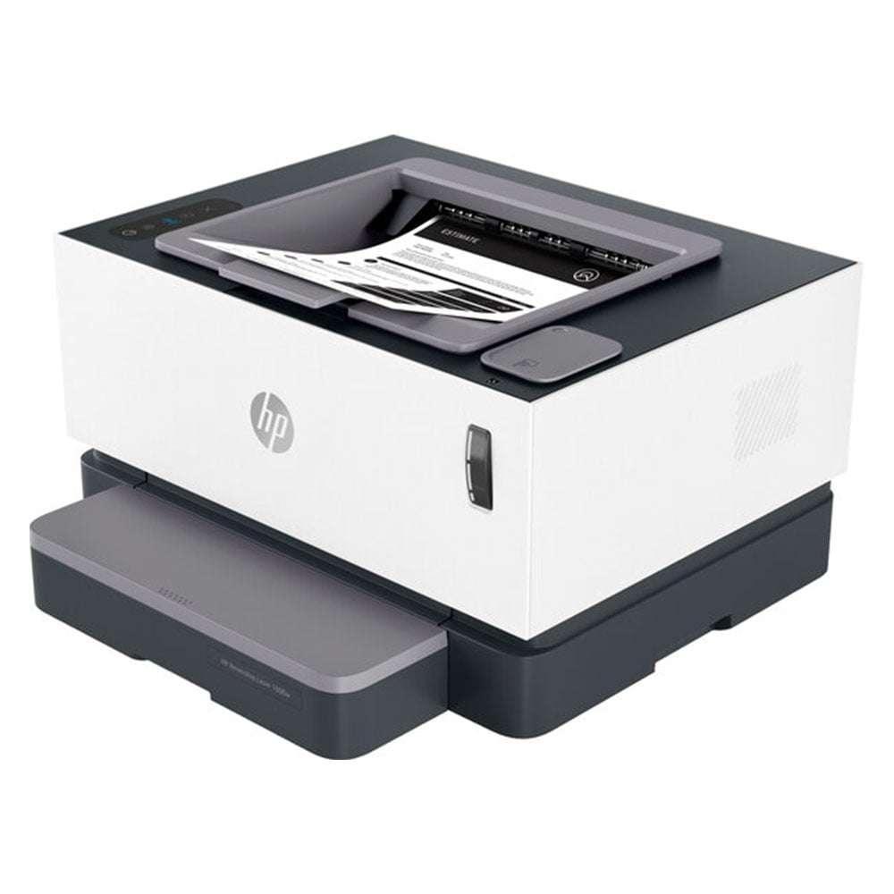 impresora-laser-hp-1000-w