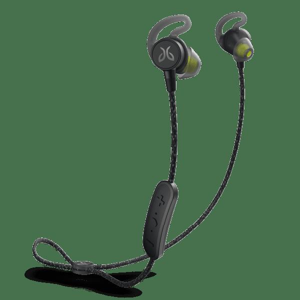 Audífonos Bluetooth Jaybird