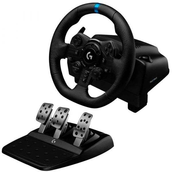TIMON G923 PS4 Logitech Gaming