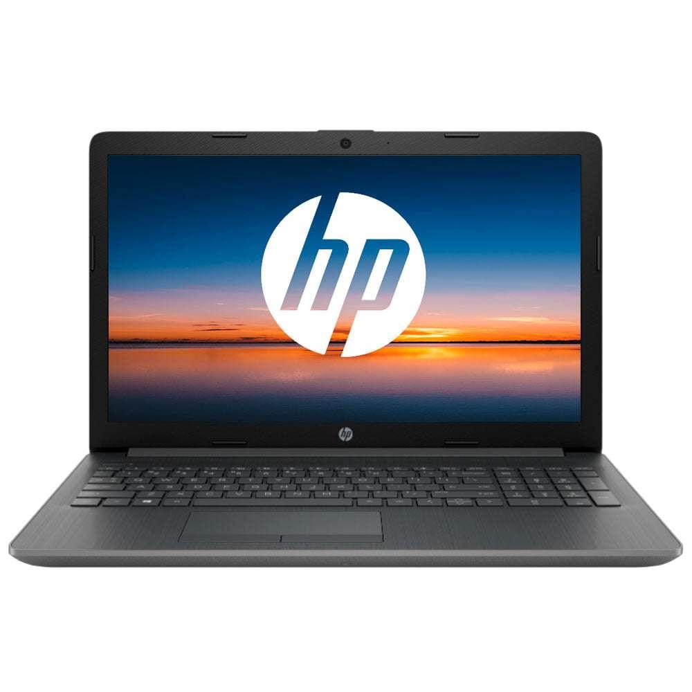 Portatil-HP-15-da2025
