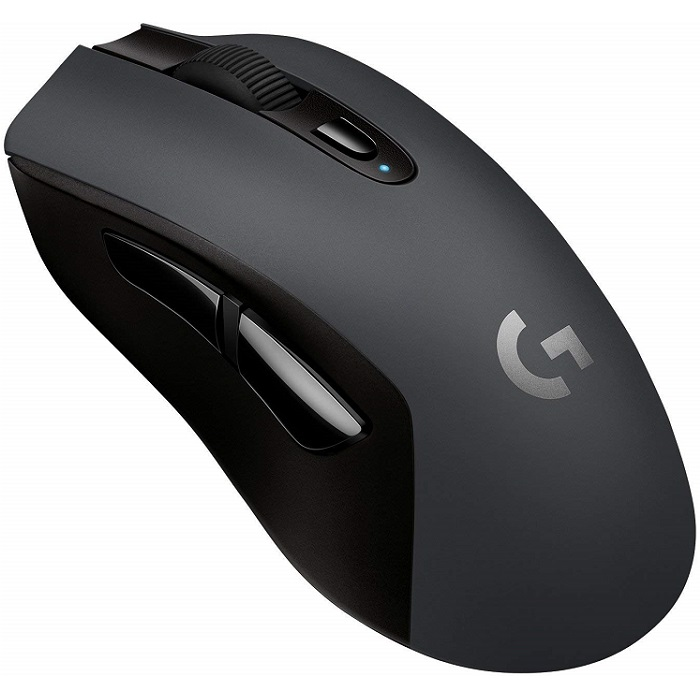 mouse G603