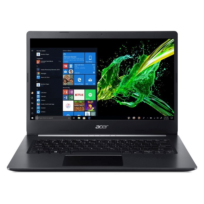 ACER-A514-53-39BC