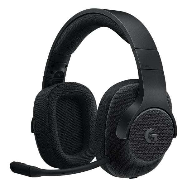 Diadema-g433-gaming