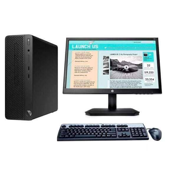 HP-280-G5-SFF