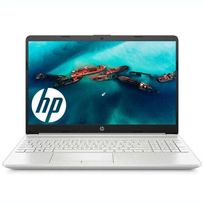 Portatil-HP-15 DW1086LA