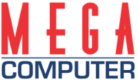 Mega Computer Colombia