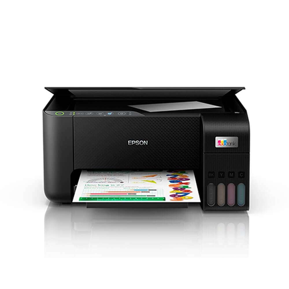 Impresora-multifuncional-Epson-L3250
