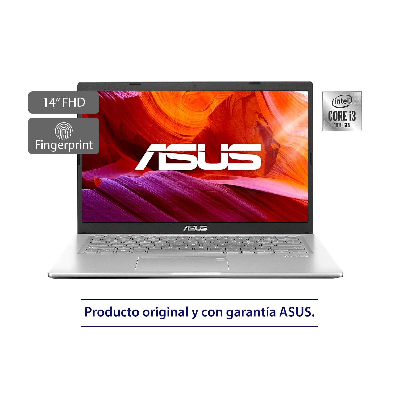 Asus X415JA-EK483